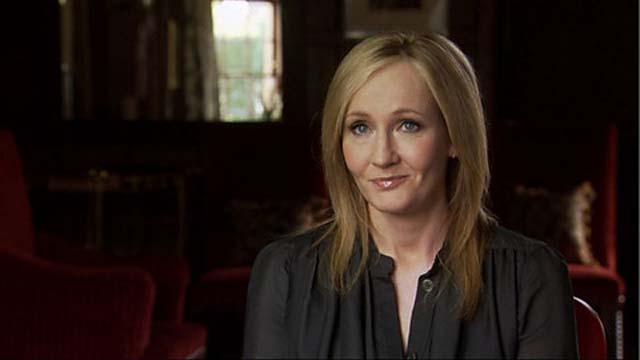 JK_Rowling_hp