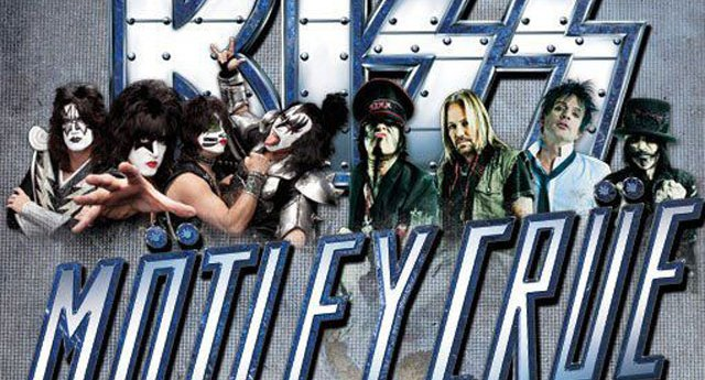 Kiss-y-Mötley-Crüe