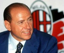 Silvio-Berlusconi
