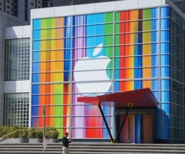 apple-yerba-buena-center