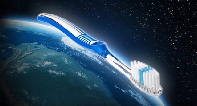cepillo-dientes-espacio