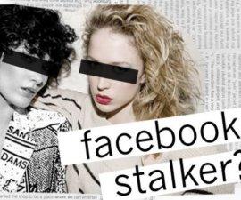 facebook_ex_stalker_