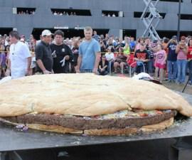 largest-burger