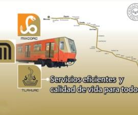 linea12b
