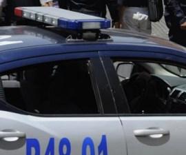 policia_agricola