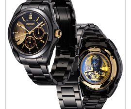 star-wars-watches-1