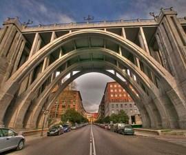 viaducto_segovia_2
