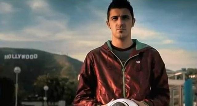 David_Villa_need_for_speed