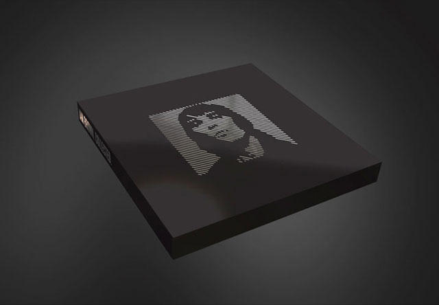 Ian-Brown-Collected