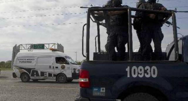 México_con_5_de_las_ciudades_más_violentas