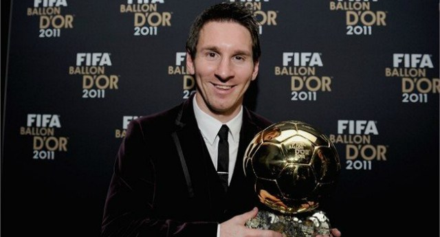 Messi_parte_como_favorito