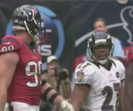 Ray-Rice-JJ-Watt