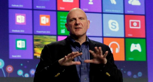 Steve-Ballmer-presentando-Windows-8