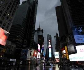 Times_Square_NY_Sandy