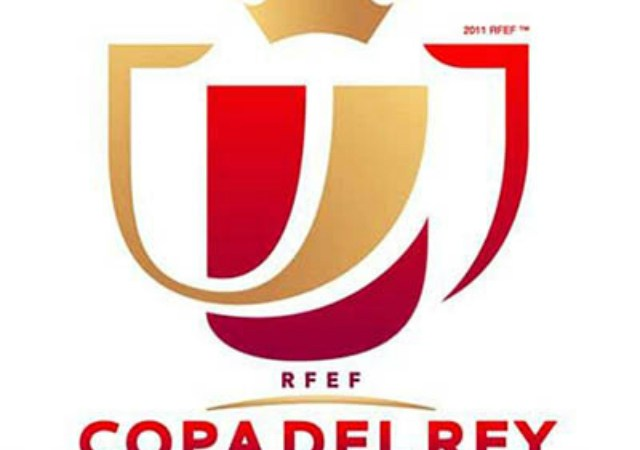 copa_del_rey
