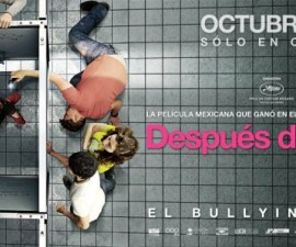 despues_de_lucia_banner_2012