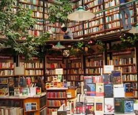 libros_leidos_mexico_