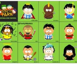 memes_southpark_futbol