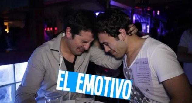 tipos_de_borrachos