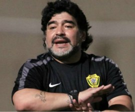 volvería_a_dirigir_Diego