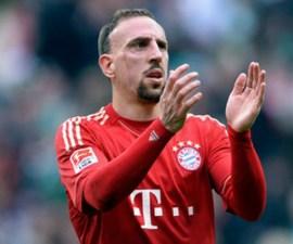 Franck_Ribery