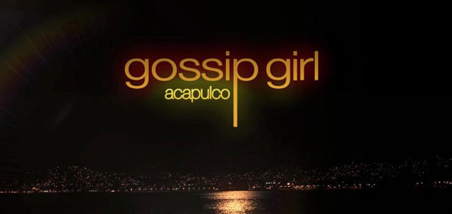 Gossip-Girl-Acapulco-Logo