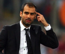 Josep-Guardiola-primeras-palabras