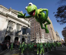 Macy's-Thanksgiving-Parade-2012-3