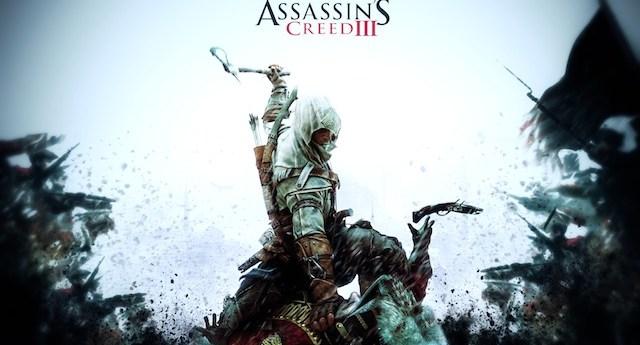 assassinscreed3portada