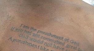 balotelli tatuaje