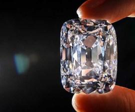diamante_Archiduque_Jose