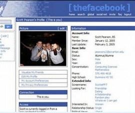 facebook_2004