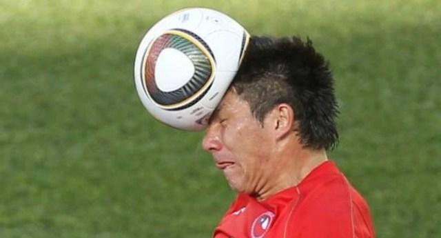 futbol_puede_hacer_daño
