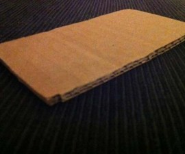 iphone_carton