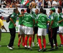 mexico_hwc2012