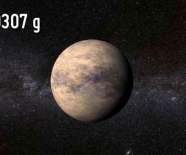 nuevo_planeta_nov