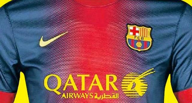 nuevo_sponsor_barcelona
