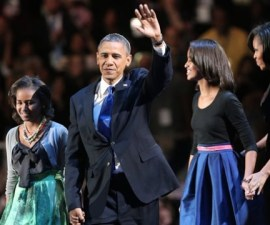 obama-familia-elecciones-chicago