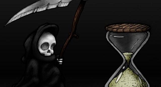 reloj_biologico_muerte_