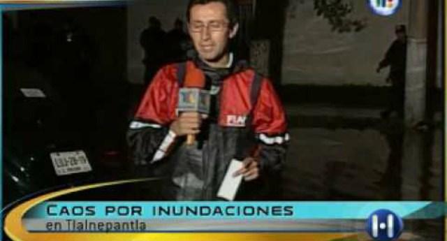 reportero_al_agua