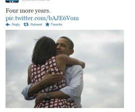 twitter_record_obama