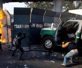 Disturbios-San-Lazaro1