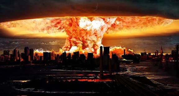 Fin_del_Mundo_sobrevivir_