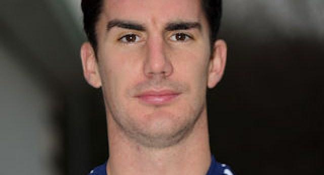 Soccer : Barclays Premier League - West Bromwich Albion - Liam Ridgewell signing
