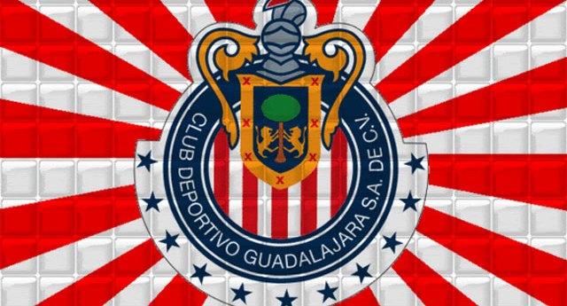 Logo-Chivas