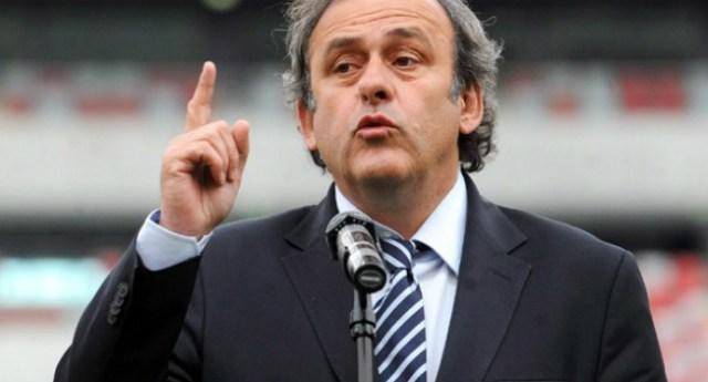 Michael-Platini-