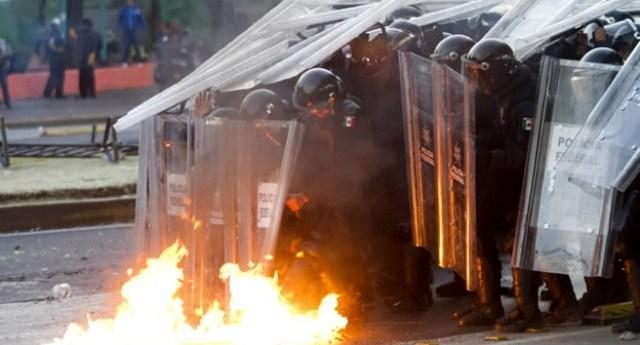 Protesta44