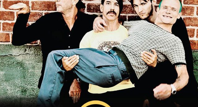 Red-Hot-Chili-Peppers-en-Mexico