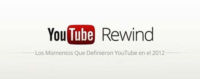 YouTube_Rewind_2012_2