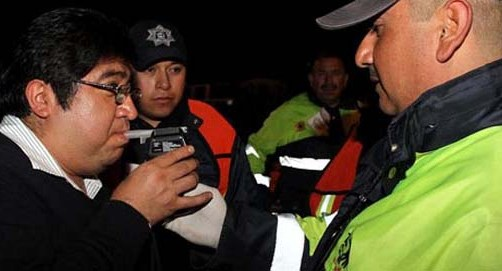 alcoholimetro_navidad_